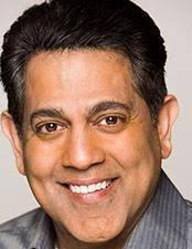 *Kamal Hans, MBA