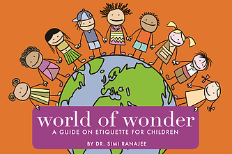 World of  Wonder cover.PNG