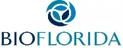 bioflorida.png