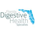 florida digestive disease.png