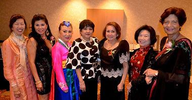 Asian Women.JPG