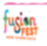 fusion fest.png