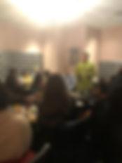 joey speaking.jpg