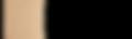 Logo_BLACK_LETTERS.png