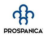 prospanica.png
