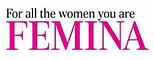 femina.png