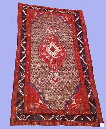 Kurdish Rug