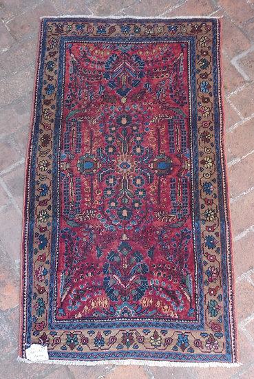Lilihan-persian-rug-1920s-