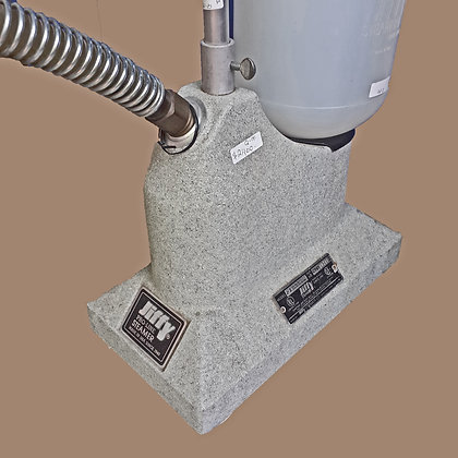Jiffy Pro-Line Steamer