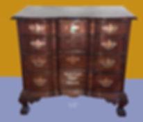 block front chest 1$.jpg