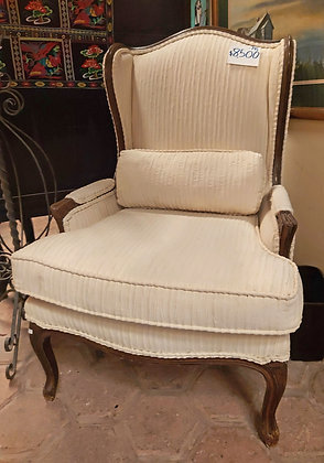 wing-back-chair-vintage