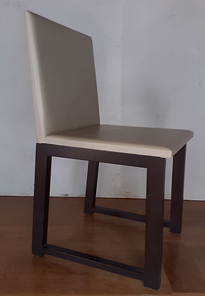 set-12-chairs-leather-seats-slipcovers