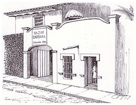 drawing of bazar facade 1.jpg