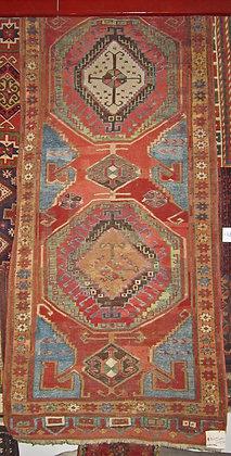 Turkish Rug, Konya, Karapinar