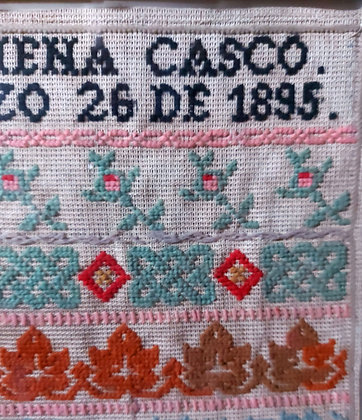 bordado-mexicano-siglo-19-firmado-$8500