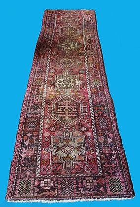 Antique-kurdish-long-rug