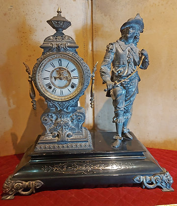 Ansonia-Mantel-clock-Don-Juan-1894
