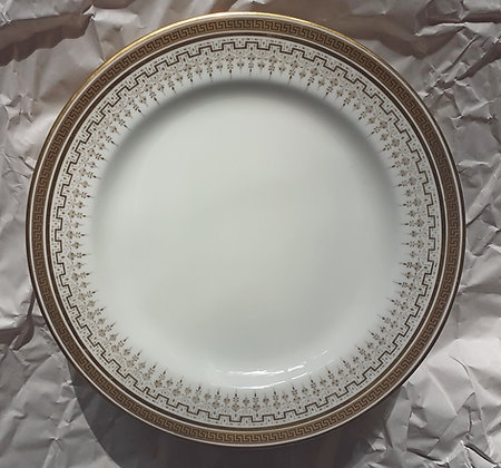 cauldon-plate-england-bone-china