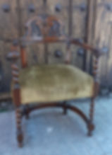 green bishops chair 1.jpg