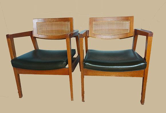 Gunlocke-Office-Chairs-Mid-Century