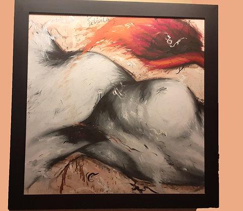 Ulises-González-Gutiérrez-oil-Painting