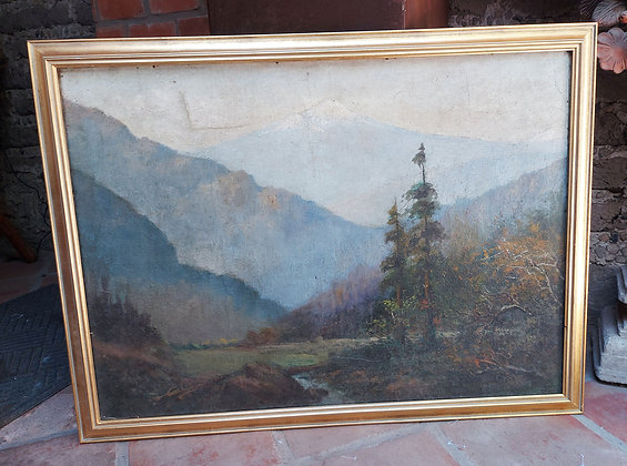 oil-painting-signed-r-nord-orizaba-alps-mexico