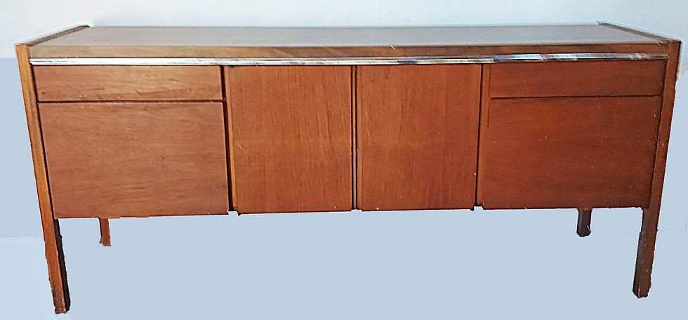 kimball-office-file-cabinet