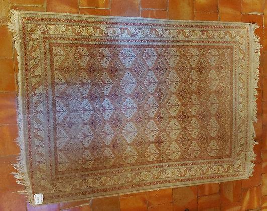 antique-hereke-silk-cotton-rug-turkey
