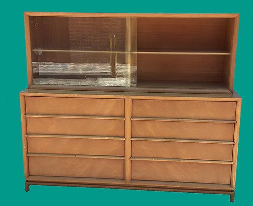 Heywood-Wakefield-Storage-Cabinet-mid-century