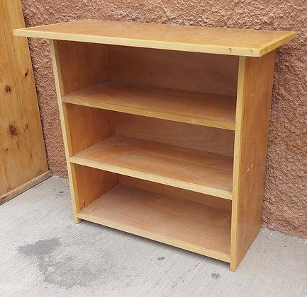 """Shelf, Bookcase, 36"""" tall, 39 1/2""""wide, 18"""" deep"""