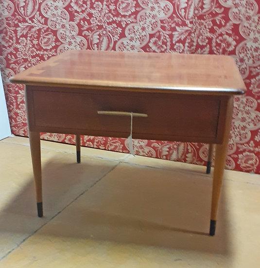 Lane Furniture Lamp Table