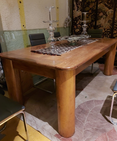 Luis-barragan-table-