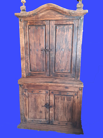 Billy-Moon-cabinet-rustic