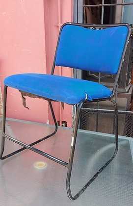 Office Chair; Used, in As-Is Condition