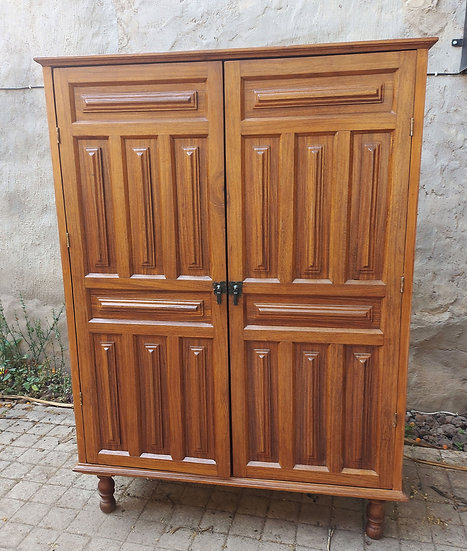 vintage-parota-closet-mexican-style-hand-crafted
