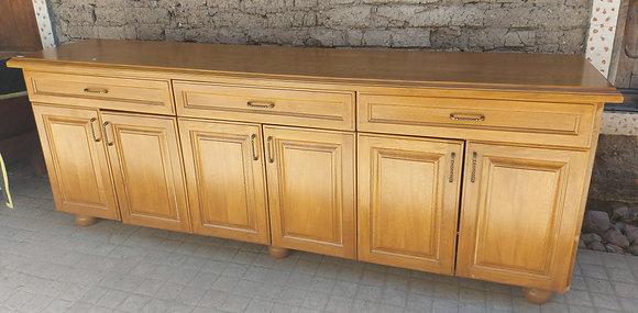 T.V.-cabinet-custom-made-primavera-wood