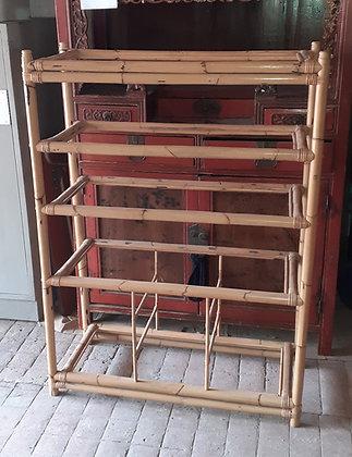 Unique Shelf