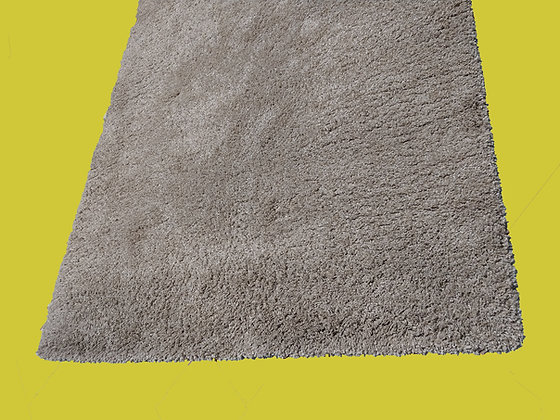 Shag Rug by Thomasville, Andover Design,   10' by 8'