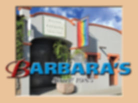 new store front image.jpg