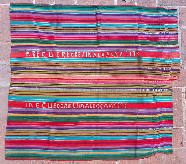 Todos-Santos-Guatemala-cargador-weaving
