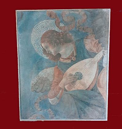 Melozzo-da-Fiorli-Fresco-Apostoli-Roma
