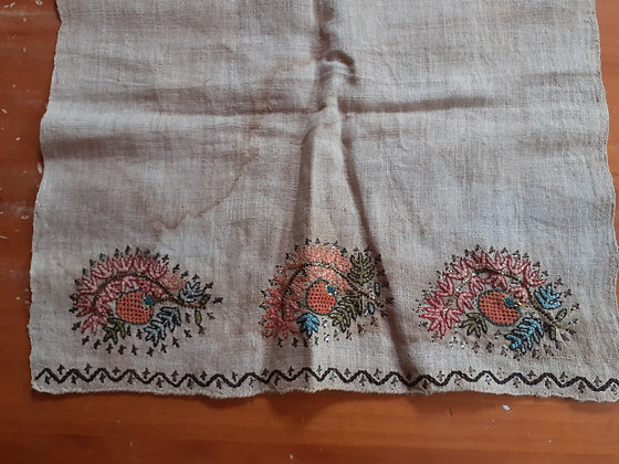 otoman-embroidery-silk-metallic-linen
