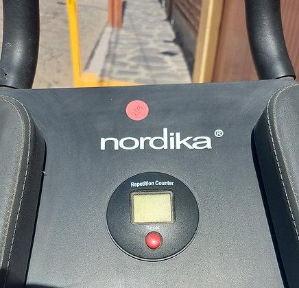 Nordika, AB Six Pack Advanced