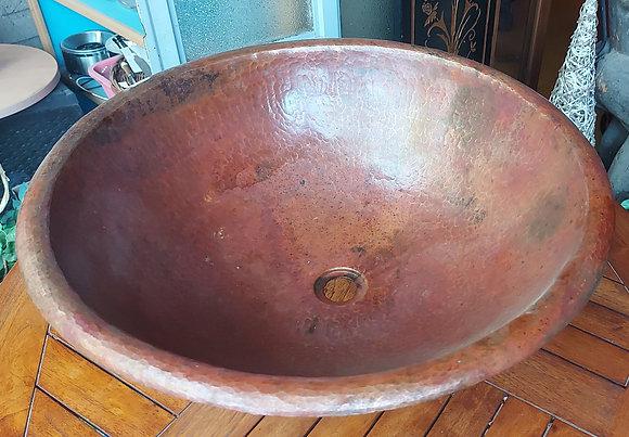 Santa-Clara-del-Cobre-lavabo