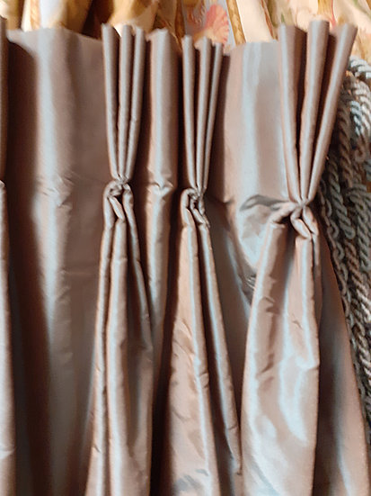 drapes-high-quality-custom-made