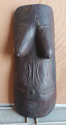 Makonde-Tribe-Body-Mask-Mozambique-Tanzania