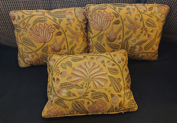 High Quality Pillows from La Quinta, Palm Springs, Per Pillow