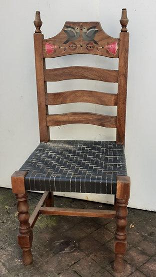 Alejandro-Rangel-Hidalgo-Chairs-Comala-Colima