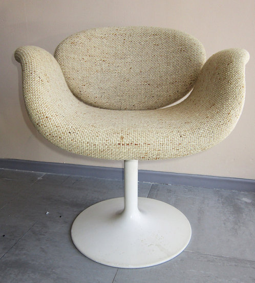 Pierre-Paulin-Tulip-chairs-artefort-holland-