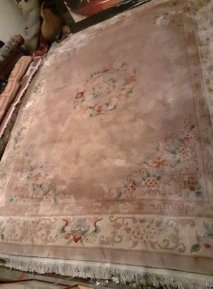 chinese-room-sized-rug